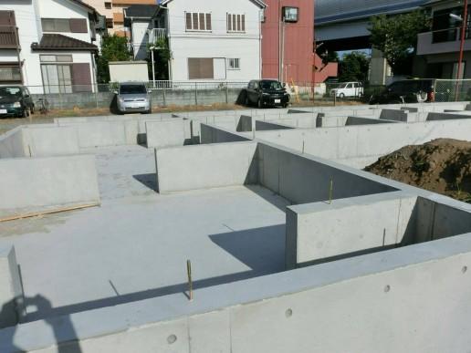 神奈川県茅ヶ崎市K様邸 新築注文住宅